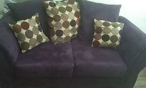 Couch set for Sale in Baltimore, MD