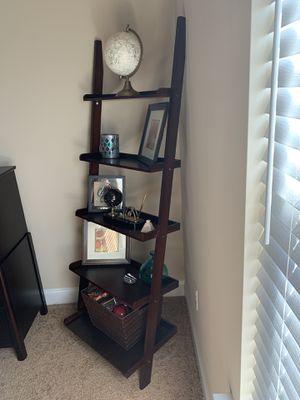 Ladder Shelf for Sale in Spartanburg, SC