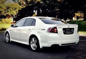 Acura TL for Sale in Washington, DC