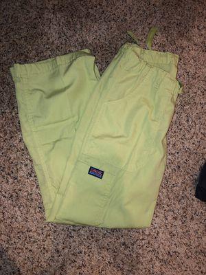 Xxs petite scrub pants for Sale in Pittsburg, CA