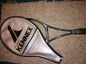 Kennex tennis racket for Sale in Las Vegas, NV