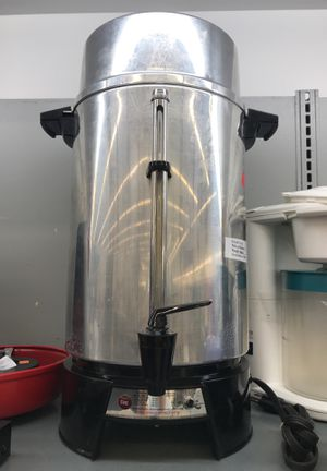 Brewer for Sale in Houston, TX