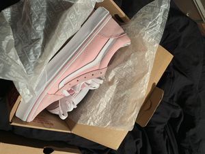 Vans for Sale in Bridgeport, CT