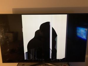 Samsung 65 for Sale in Lancaster, PA