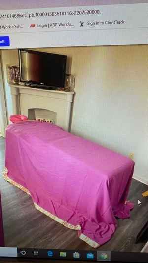 Reiki for Sale in Old Orchard Beach, ME