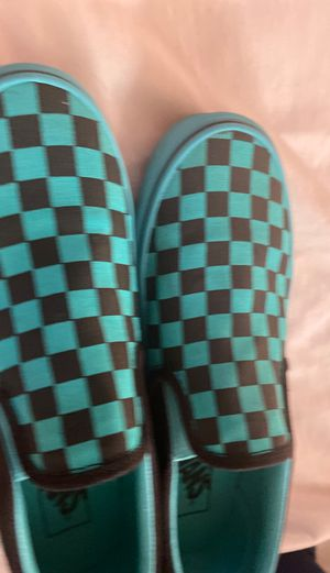 Vans L for Sale in Altamonte Springs, FL