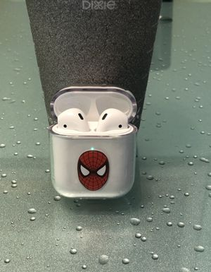 AirPod case cover for Sale in Glendale, CA