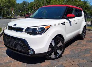 2016 Kia Soul for Sale in Altamonte Springs, FL