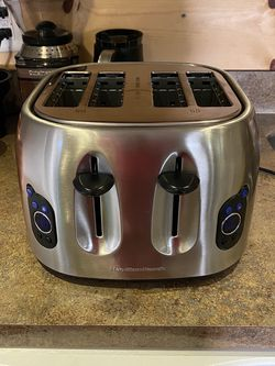 Toaster for Sale in Orlando,  FL