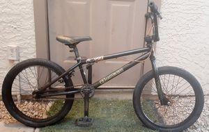 EASTERN COBRA BMX BIKE for Sale in undefined