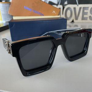 LV Sunglasses for Sale in Frisco, TX