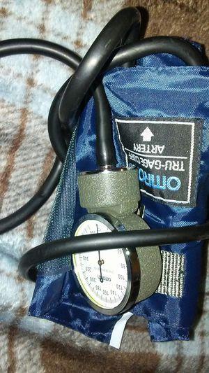 Blood Pressure Checker for Sale in Bailey's Crossroads, VA