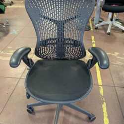 "High Quality! Herman Miller ""Mirra V1"" Ergonomic Office Chairs for Sale for Sale in Portland,  OR"