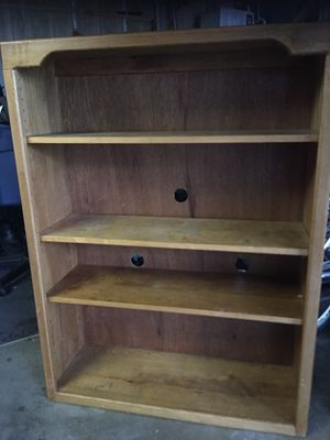Book shelf for Sale in La Mirada, CA
