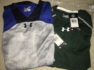BRAND NEW Under Armor Workout Gear for Sale in Lexington, KY