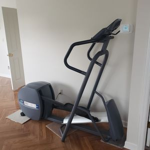 Elliptical - Very Nice! for Sale in Knoxville, TN