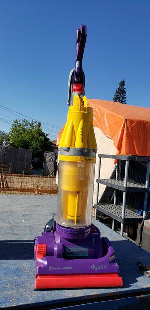 Dyson. for Sale in Whittier, CA