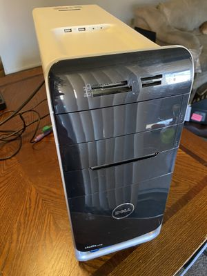 Dell Studio XPS Core i7 Gaming PC Computer - Very fast & affordable! for Sale in Mesa, AZ