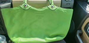 Coach purse for Sale in Eagle Mountain, UT