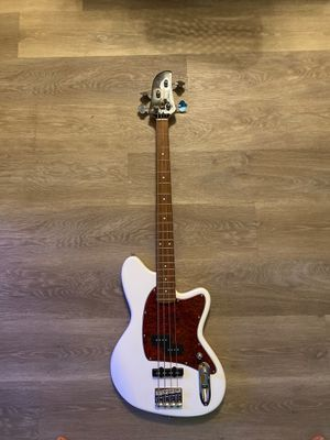 Ibanez Bass for Sale in San Diego, CA