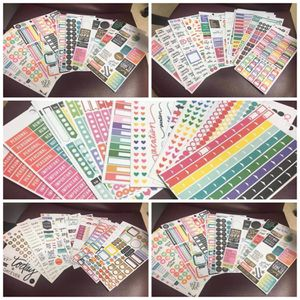 Planner stickers for Sale in Pearland, TX