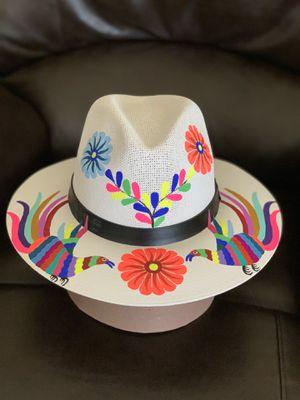 Para los que no pudieron la última semana ya tenemos más sombreros. $42 CADA UNO! for Sale in San Jose, CA
