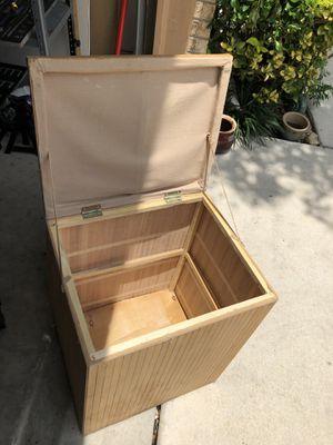 Storage container $15 for Sale in San Antonio, TX