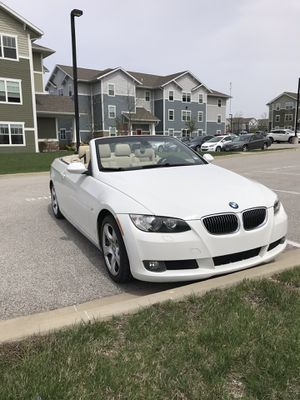 2009 BMW 3 Series for Sale in Edwardsville, IL