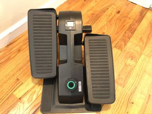 Cubii Under desk elliptical for Sale in Point Pleasant, NJ