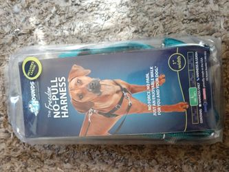 """No Pull Harness Large 26""""-32"""" for Sale in Fresno,  CA"""
