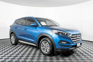 2018 Hyundai Tucson for Sale in Puyallup, WA