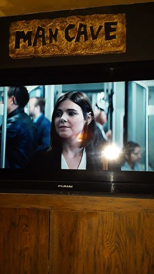 32in FUNAI LED tv for Sale in Sioux Falls, SD
