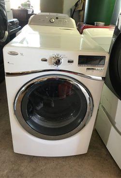 Dryer for Sale in Phoenix,  AZ