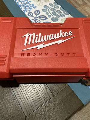 Saw sal Milwaukee for Sale in Odessa, TX