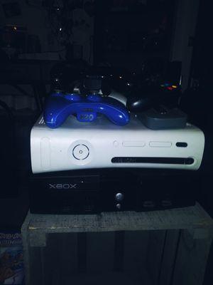 Microsoft Xbox Sony PlayStation Nintendo systems for Sale in Phoenix, AZ