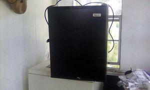 Refrigerator for Sale in Avon Park, FL