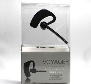 Voyager Bluetooth Headset W/Voice Command for Sale in Palos Hills, IL