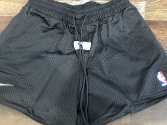 Nike x Fear Of God Basketball Shorts Size Medium for Sale in Costa Mesa,  CA