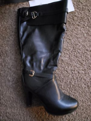 Lane Bryant Boots for Sale in Grove City, OH