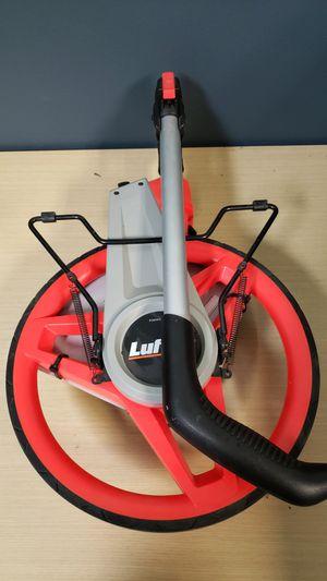 Measuring Roller for Sale in Largo, FL