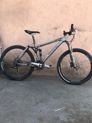 Trek mtn bike for Sale in Los Angeles, CA