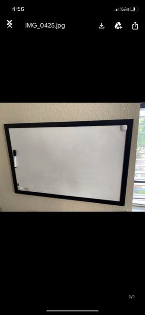 Drawing board for Sale in Tampa, FL