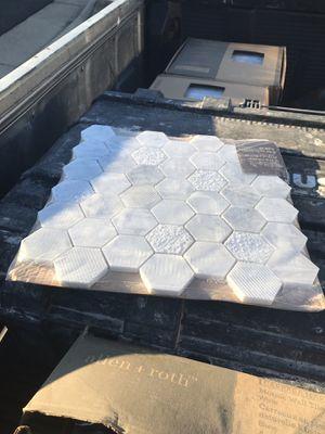 Marbel for Sale in Alexandria, VA