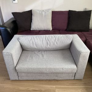 Pull out sofa sleeper for Sale in Denver, CO