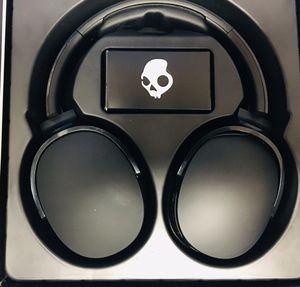 Skullcandy Hesh 3 wireless for Sale in Commerce, CA