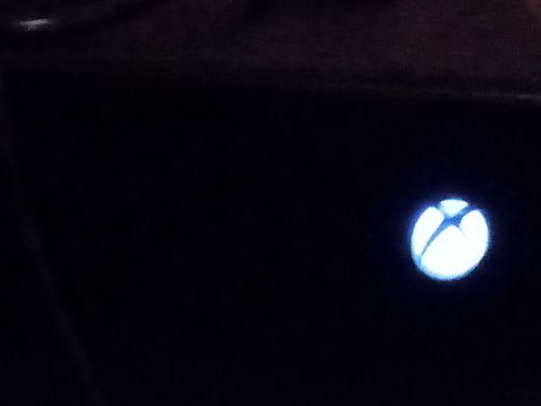 Xbox one broken controller
