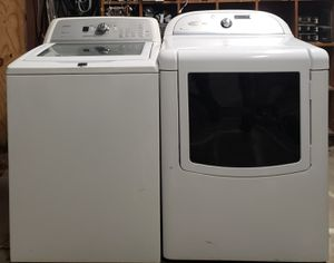 Whirlpool/Maytag for Sale in Gaston, SC