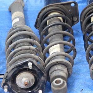 2004-2010 Mazda Rx8 Rx-8 Oem Factory Suspension Shocks Struts for Sale in Hollywood, FL