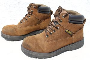 Mens Work Boots - Brahma Boots Size 10 (pre-owned) for Sale in La Habra, CA