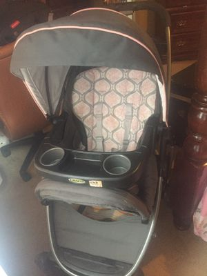 Graco stroller for Sale in La Vergne, TN
